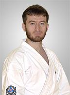 Алакаев Ислам Владимирович