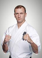 Богдановский Андрей Николаевич
