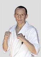 Чигин Александр Владимирович