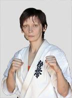 Чигина Ольга